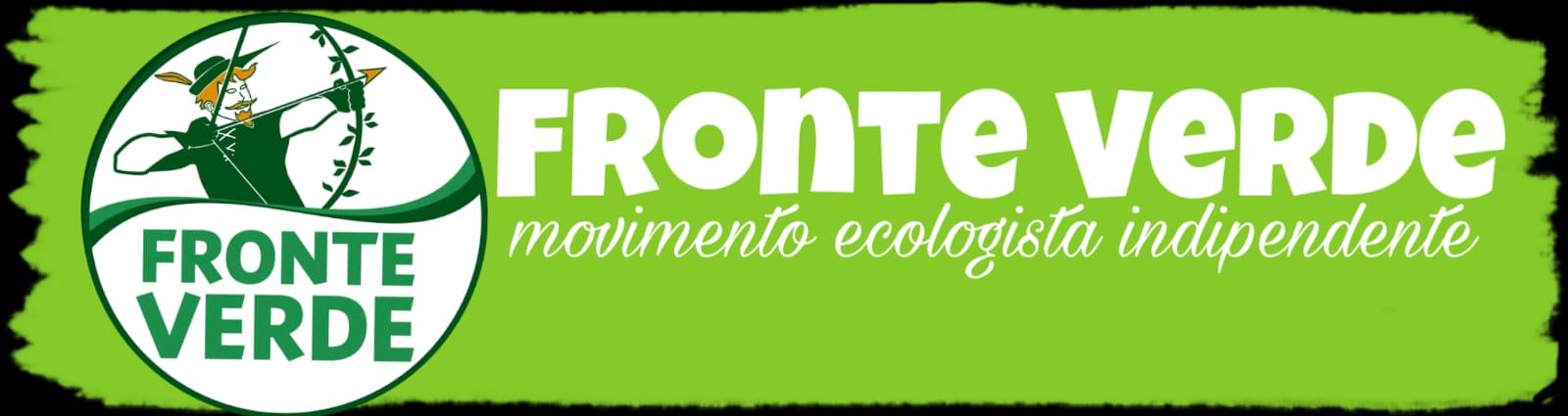 Benevento, nasce la federazione provinciale del Fronte Verde
