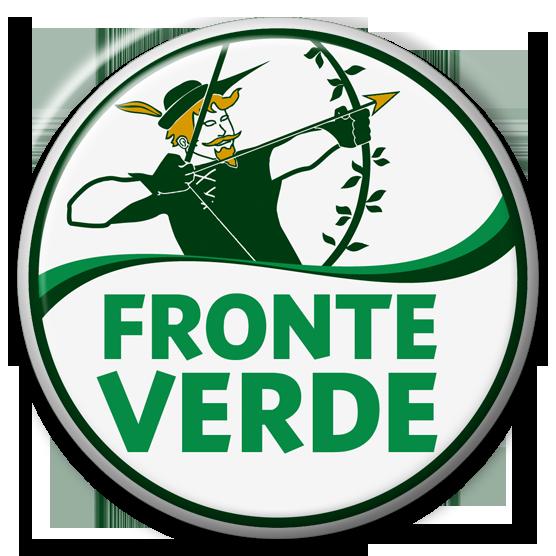 Comunali 2019, 'Fronte Verde' due consiglieri eletti