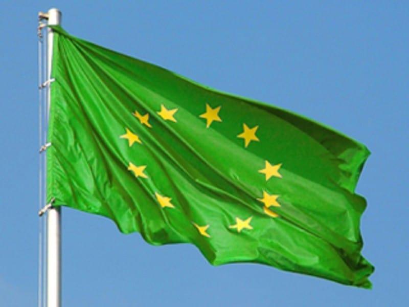 Europee 2019, presentiamo lista unitaria ecologista. Appello ai Verdi