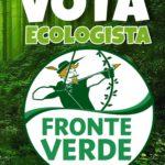 """Grosseto, Giovanni Di Meo: """"il Fronte Verde unico partito ecologista della città"""""""