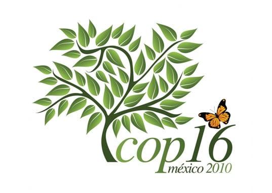 "Cancun, Fronte Verde: ""risolvere emergenza ambientale"""