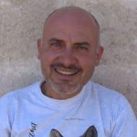 Giacomo-Andreini