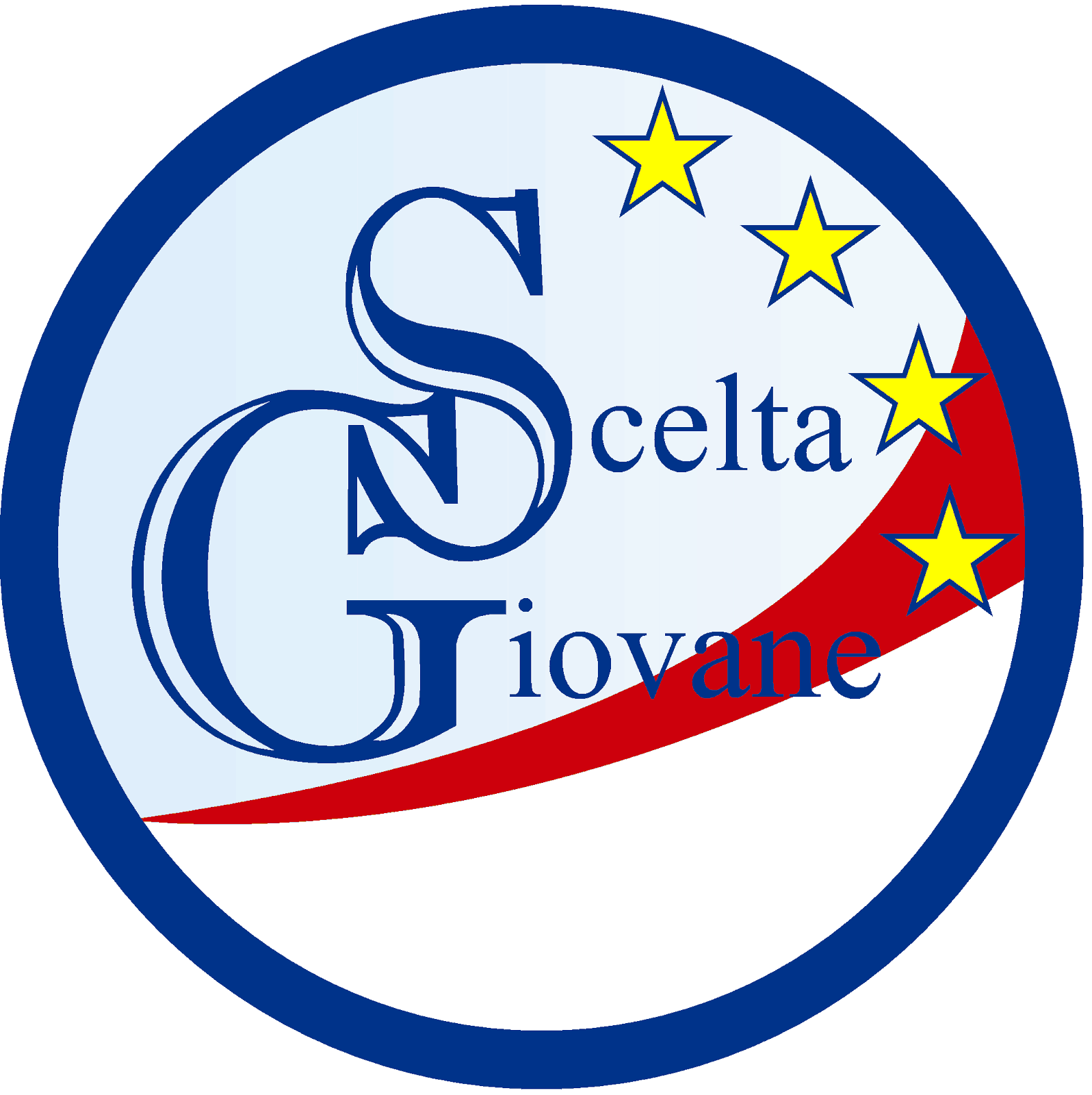 A Mascalucia (CT), il 'Fronte Verde' vota Villani