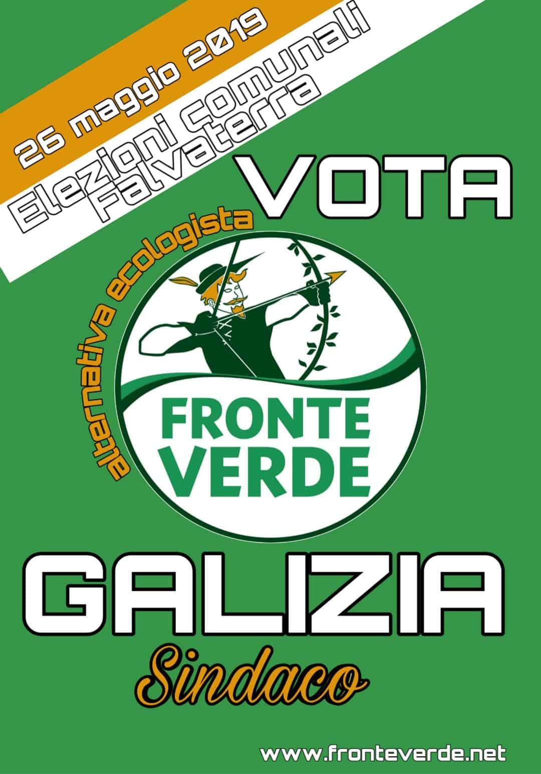 https://www.fronteverde.net/speciale-elezioni-2019/