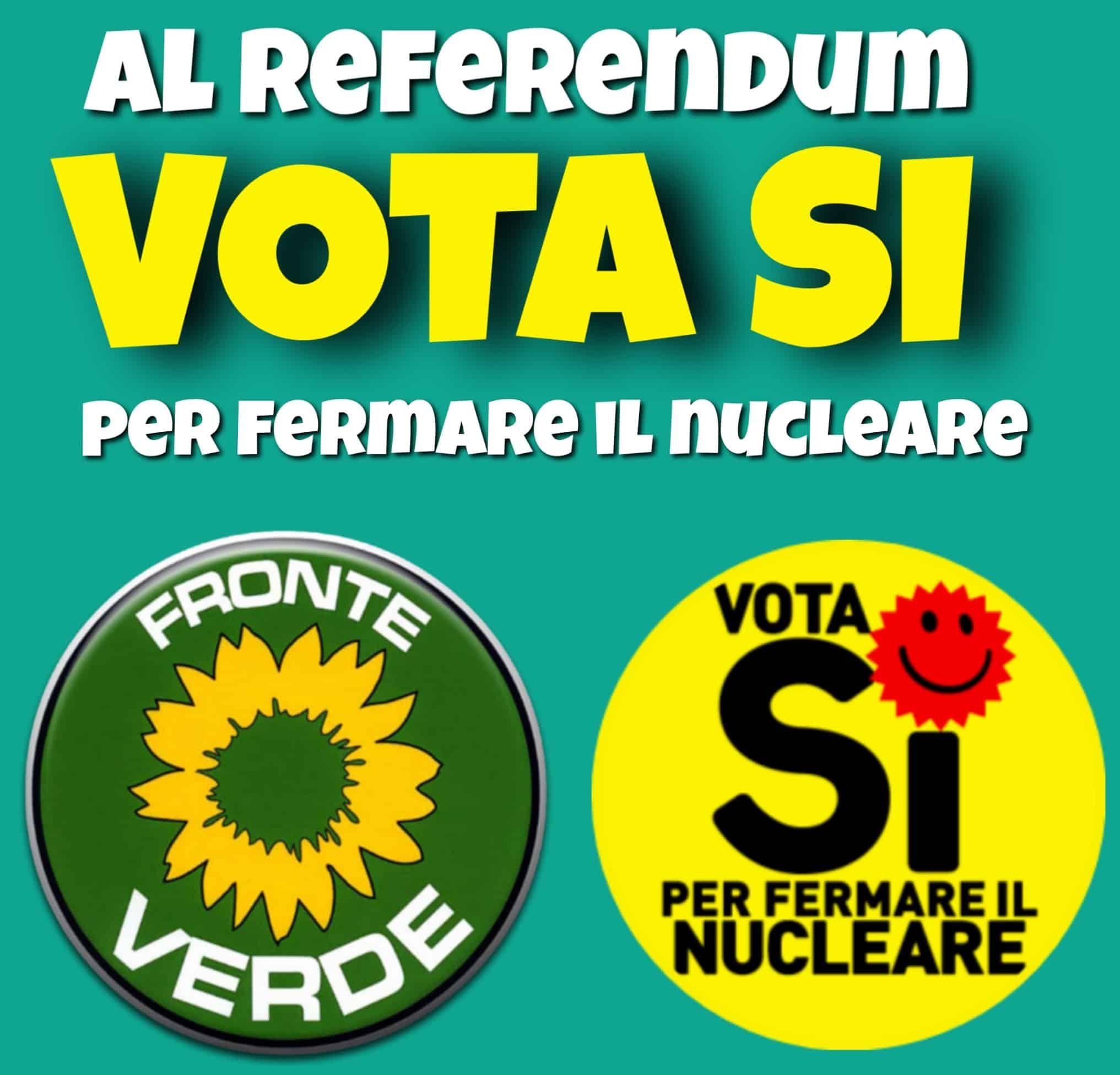 """Referendum, Vincenzo Galizia: """"L'Italia si è ripresa la sua vita"""""""