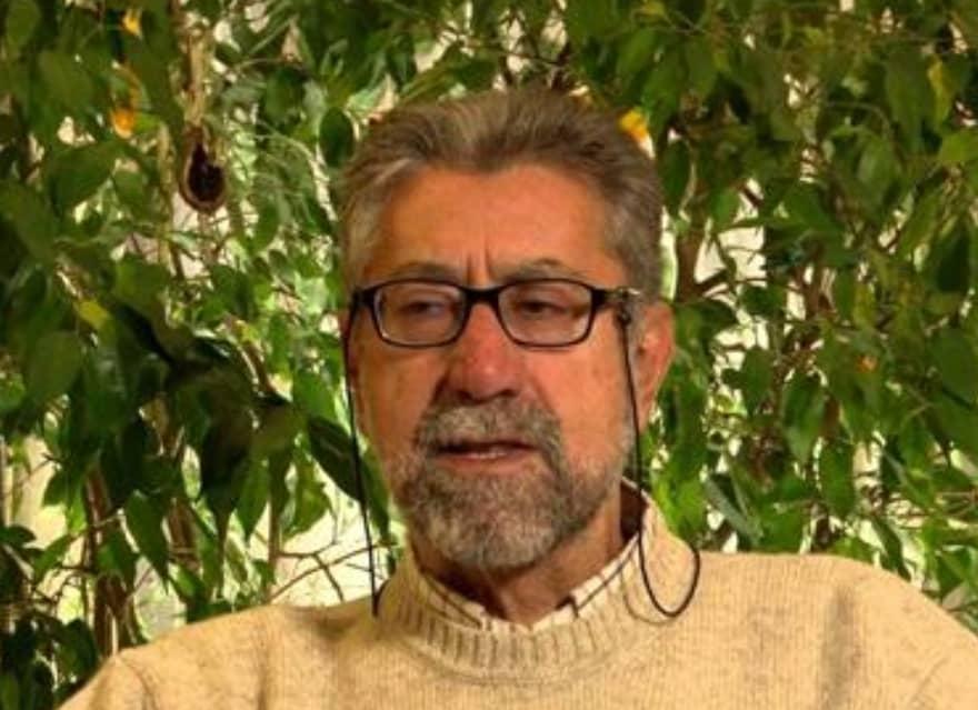 Marche, Mario Canino incontra i dirigenti regionali di 'Fronte Verde'