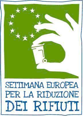 Fronte Verde aderisce alla Settimana Europea per la Riduzione dei Rifiuti
