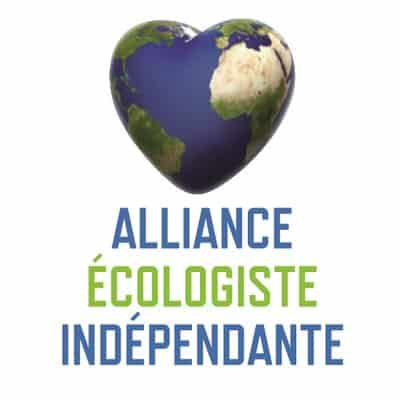 Regionali Francia, il Fronte Verde si congratula con Alliance Ecologiste
