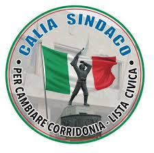 Corridonia, Calia (Fronte Verde) candidato sindaco