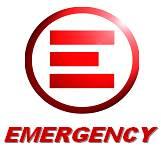 """Fronte Verde: """"con Emergency per i più deboli"""""""