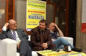 'Fronte Verde' ricorre al Tar contro il fotovoltaico a Sarrocciano