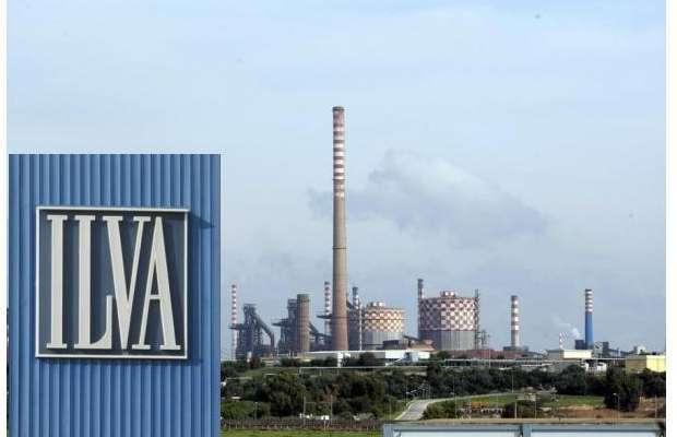 "Ilva, Vincenzo Galizia: ""accordo senza nessuna tutela ambientale"""