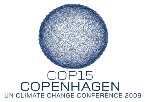 Clima, Copenaghen 2009: tante speranze inutili, solo un fallimento