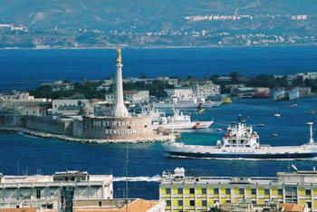 Messina, Antonio Fugazzotto nuovo segretario federale del Fronte Verde