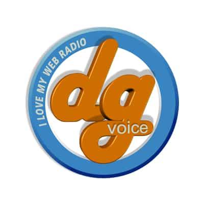 Gennaro Casillo su Radio DgVoice