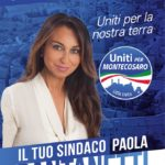 Montecosaro, Pantanetti (Fronte Verde) candidato sindaco