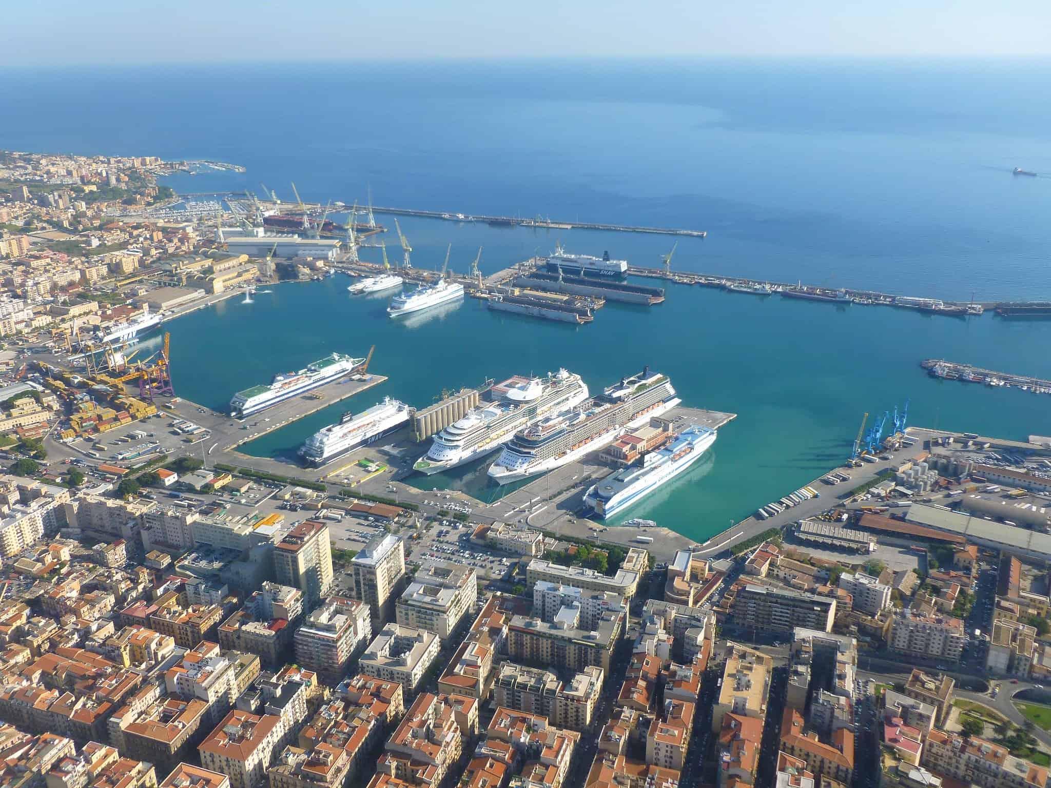 Palermo, Molino nuovo responsabile 'Fronte Verde' sostituisce la dimissionaria Vernengo.