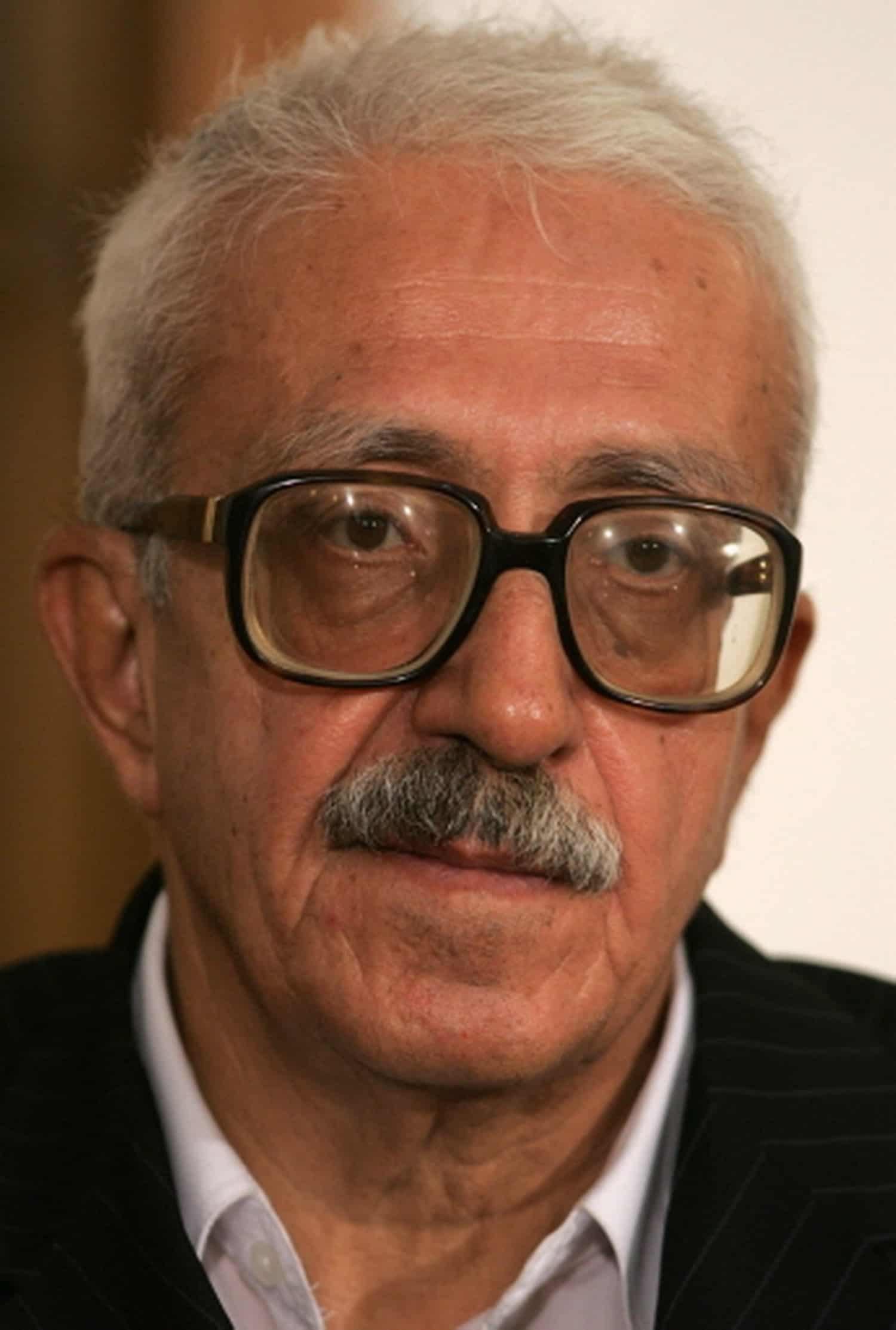 Vincenzo Galizia, sosteniamo Marco Pannella in difesa di Tareq Aziz