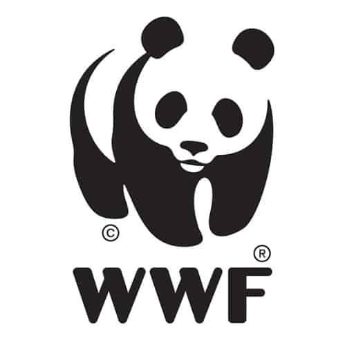 'Fronte Verde' sostiene la petizione del WWF Italia sulla biodiversità