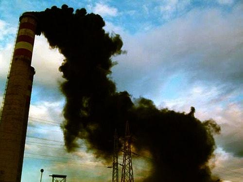 """CO2, Fronte Verde: """"CDM premia le centrali più inquinanti"""""""