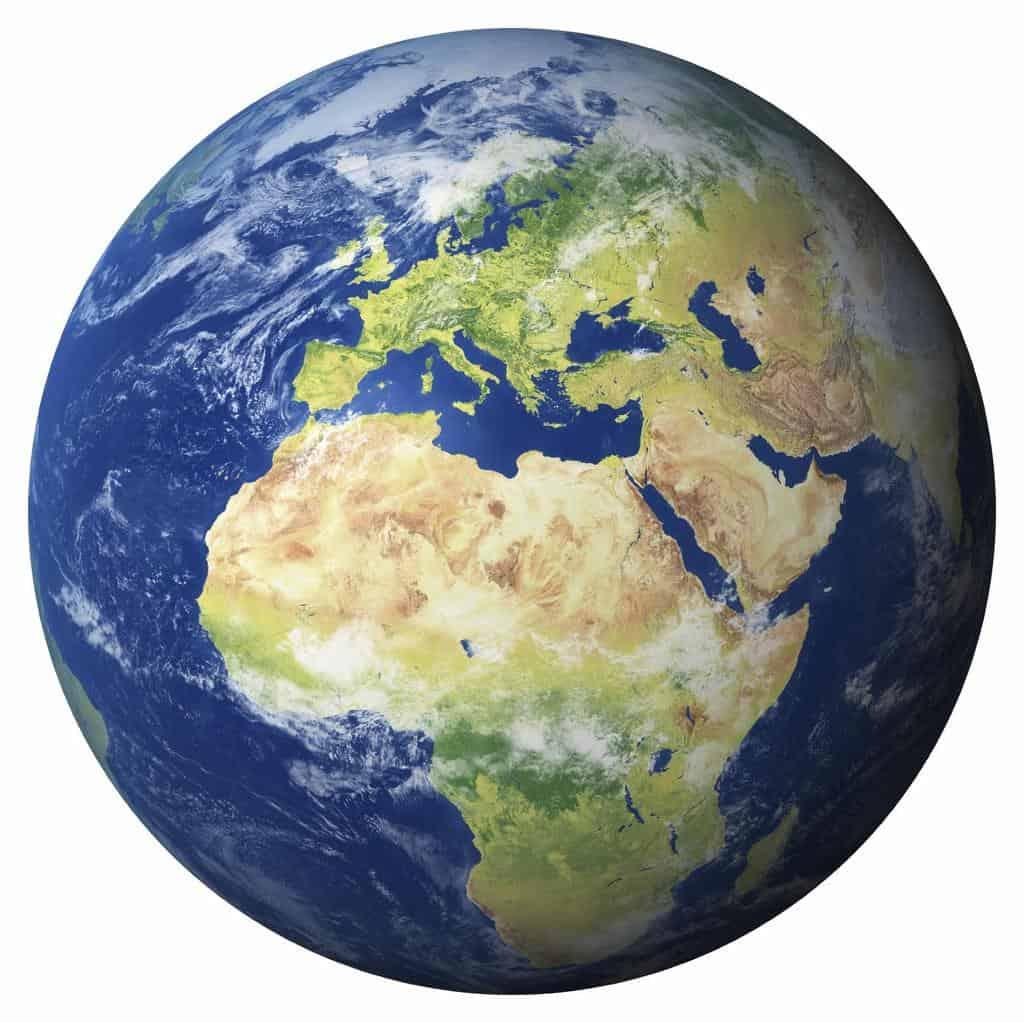 """Vincenzo Galizia: """"creare un'alleanza di tutte le forze ecologiste. Salviamo il futuro"""""""
