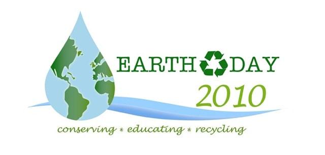 """Earth Day, Vincenzo Galizia: """"Difendere la Terra sempre"""""""