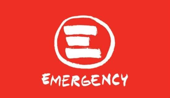 Afghanistan, liberati i tre medici di Emergency