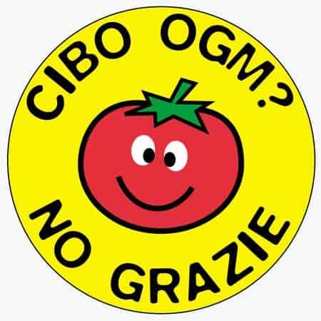 """Campi Ogm, Vincenzo Galizia: """"il diritto di informazione ha precedenza sugli interessi commerciali"""""""