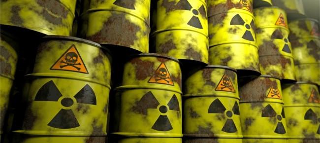"Nucleare, Vincenzo Galizia: ""Scelta costosa ed inutile"""