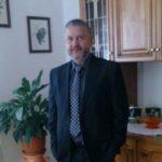 Santa Domenica Talao, Gianfranco Bloise nuovo responsabile 'Fronte Verde'