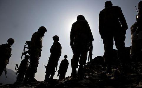 """Afghanistan, morti altri due soldati italiani. Vincenzo Galizia: """"Basta con questa guerra interminabile"""""""