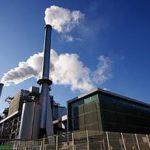 """Scarlino, Fronte Verde: """"preoccupati per l'inceneritore"""""""