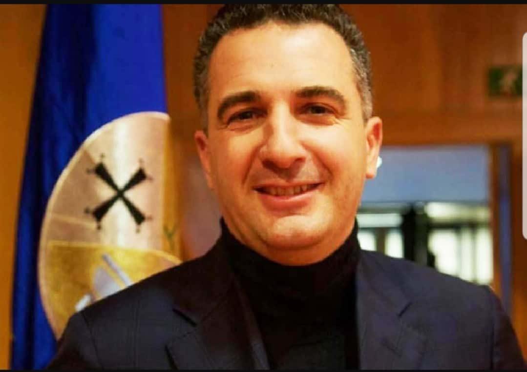 Regionali, 'Fronte Verde Cosenza' propone alla presidenza Orlandino Greco