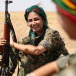 """Guerra in Siria, Vincenzo Galizia: """"Boicottare la Turchia. Stop armi"""""""