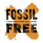 """Cosenza, Antonio Maiuro: """"Usciamo dal carbone e dalle fonti fossili"""""""