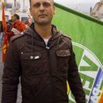 """Cosenza, Fronte Verde: """"richiesta di collaborazione con i servizi sociali"""""""