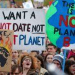 Grosseto, 'Fronte Verde' sostiene lo sciopero studentesco