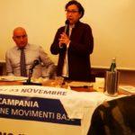"""Napoli, Giuliana Farinaro: """"Vogliamo riunire tutte le anime verdi"""""""