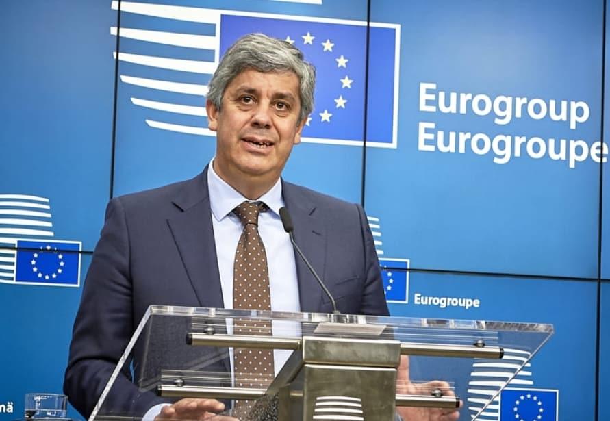 """MES. Secondo il presidente dell'Eurogruppo """"l'accordo politico è cosa fatta"""""""