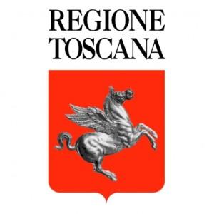 """Elezioni regionali Toscana, Fronte Verde: """"L'ambiente sia la priorità"""""""