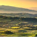 "Ambiente, Fronte Verde: ""Troppo pessimismo sui social in Maremma"""
