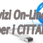 """Grosseto, Fronte Verde: """"Semplificare i servizi online"""""""