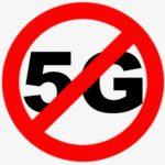 """Toscana, Fronte Verde: """"No al 5G"""""""