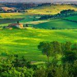 """Giornata della Terra, Fronte Verde Grosseto: """"La Maremma è esempio di virtú"""""""