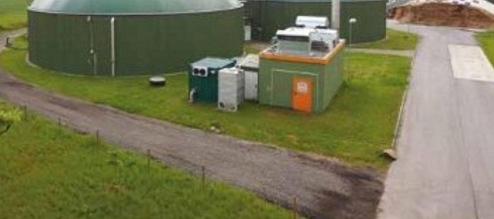 """Grosseto, Fronte Verde: """"Chiudere impianti biogas in Estate"""""""