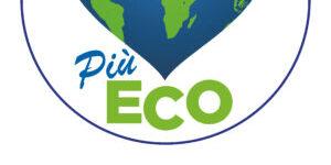 """Assemblea fondativa, nasce ufficialmente """"Più Eco – Ecologisti Confederati"""". Vincenzo Galizia eletto Presidente nazionale."""